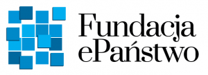 epanstwo Foundation Logo