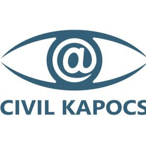 Civil Kapocs
