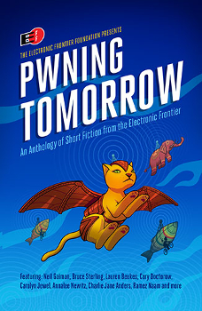 pwning-tomorrow-eff